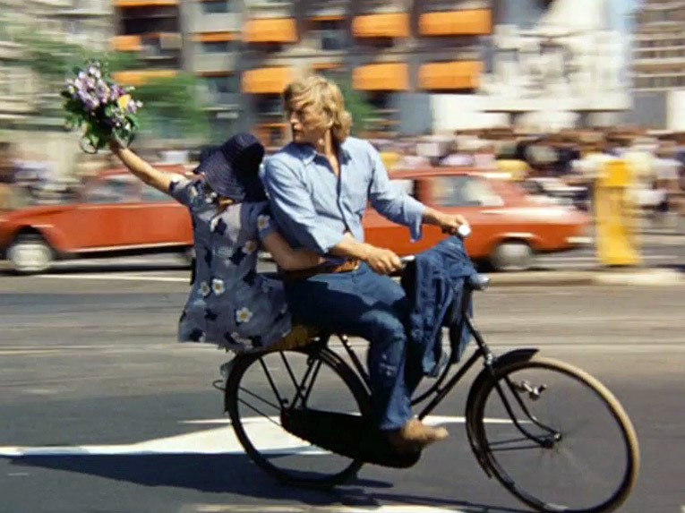 turks-fruit-fiets-dam-04.jpg