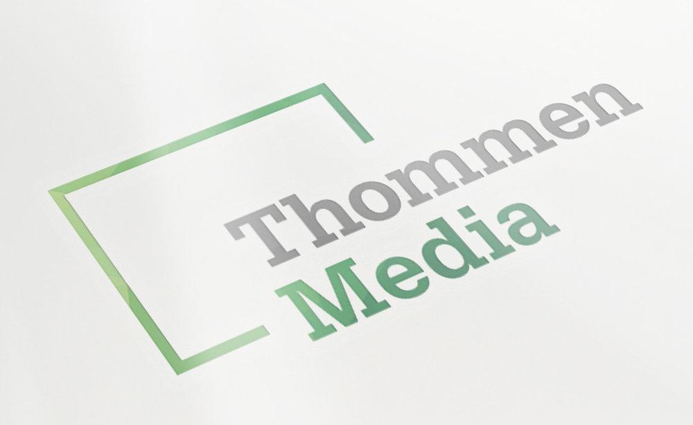 logo_m3.jpg