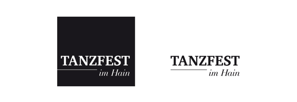 tanzfest.png