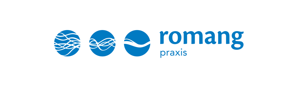 romang_praxis.png