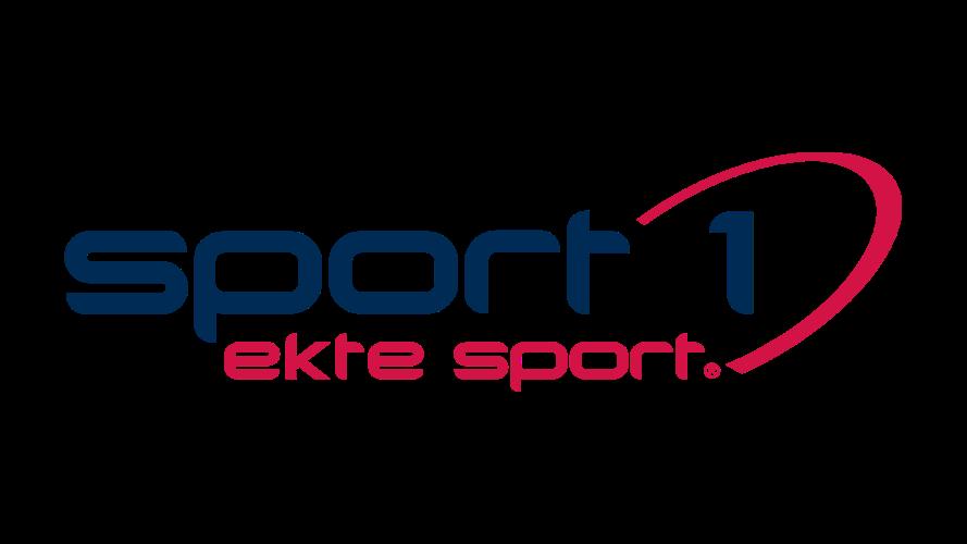 sport-1-logo.png