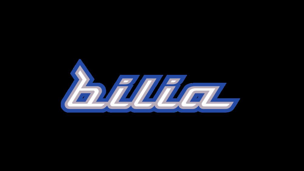 BILIA_PMS_CG4 (1).png