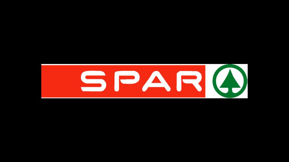 spar_pc.png