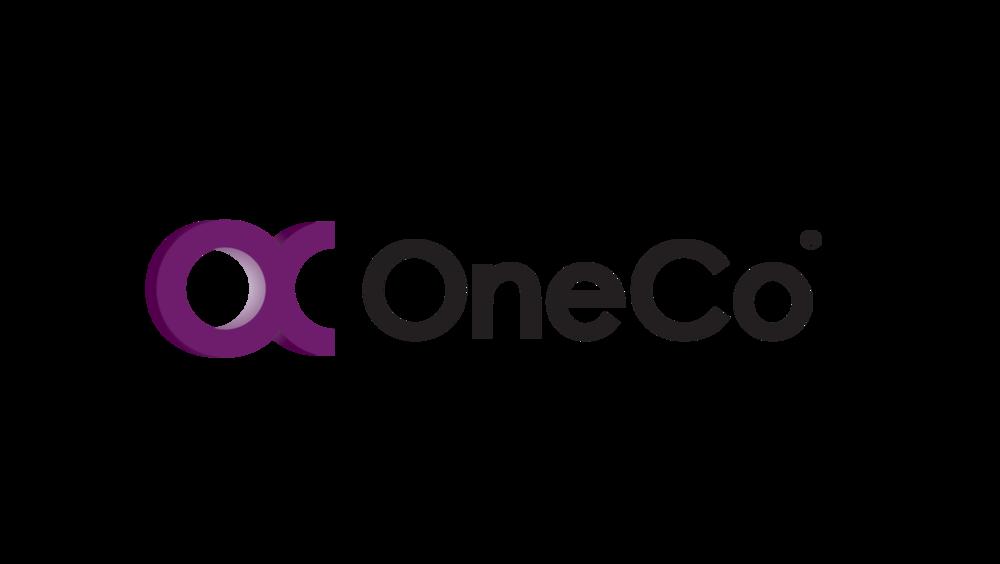OneCo_logo_3D (1).png