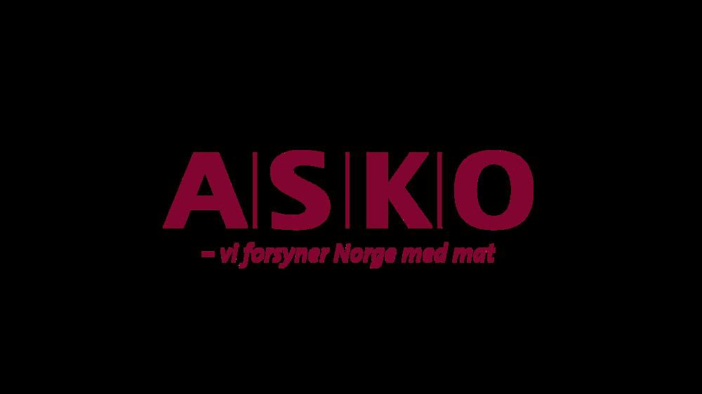 ASKO_logo_med_slagord_1_CMYK (1).png