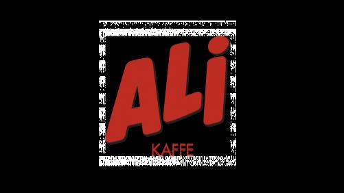 ALI_Kaffe_r├©d-med-sort-skygge-e1474282743824 (1).png
