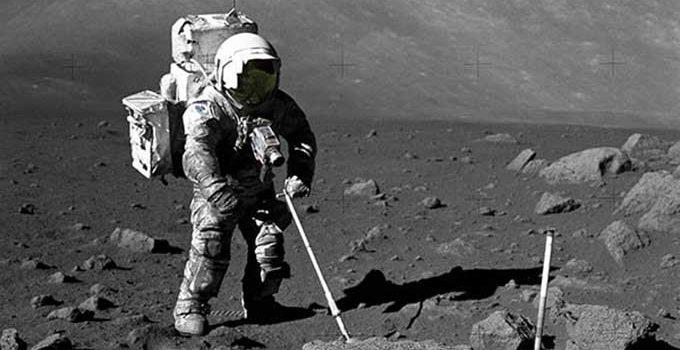 lunar-Dust.jpg
