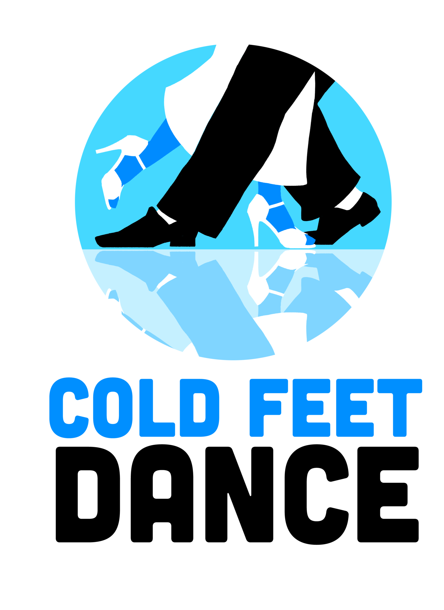Cold Feet Dance
