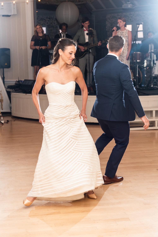 Smith Wedding_-878.jpg