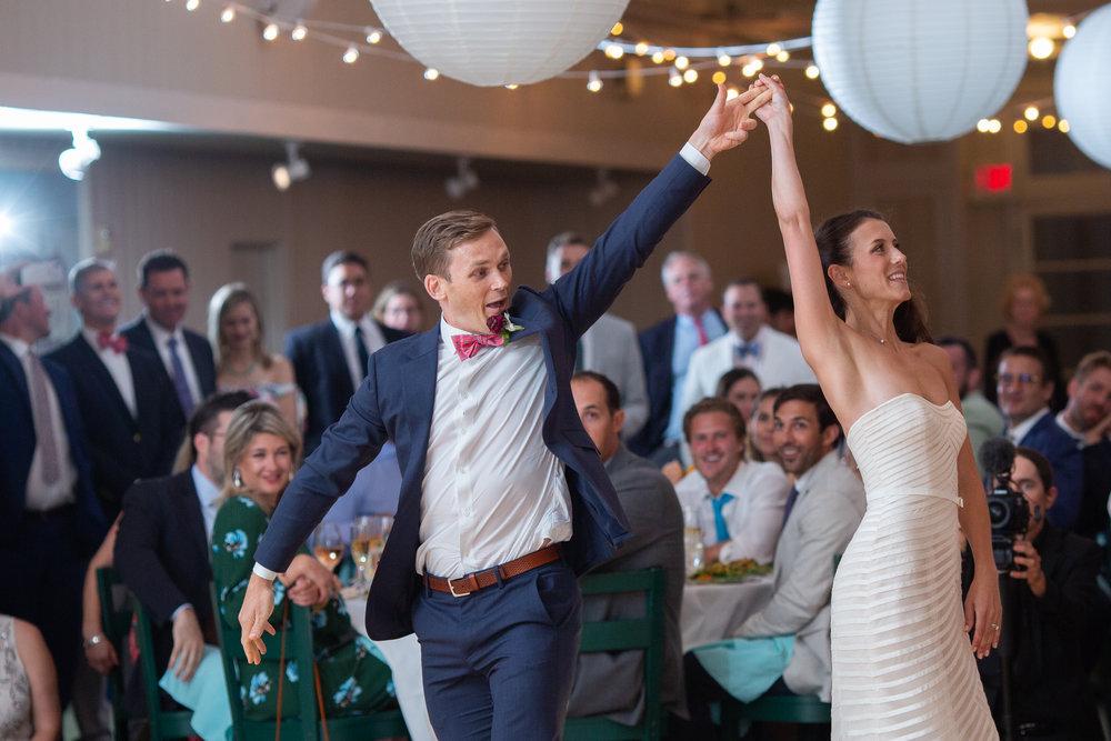 Smith Wedding_-908.jpg
