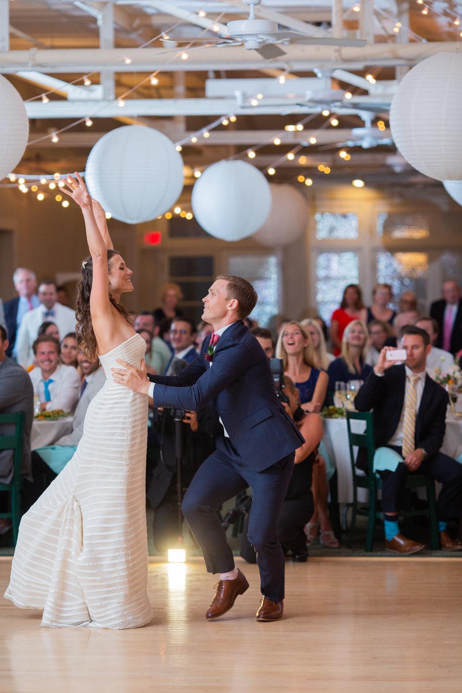 Smith Wedding_-917.jpg