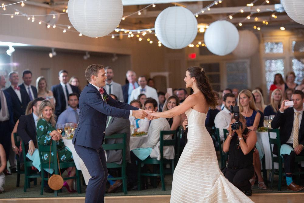 Smith Wedding_-907.jpg