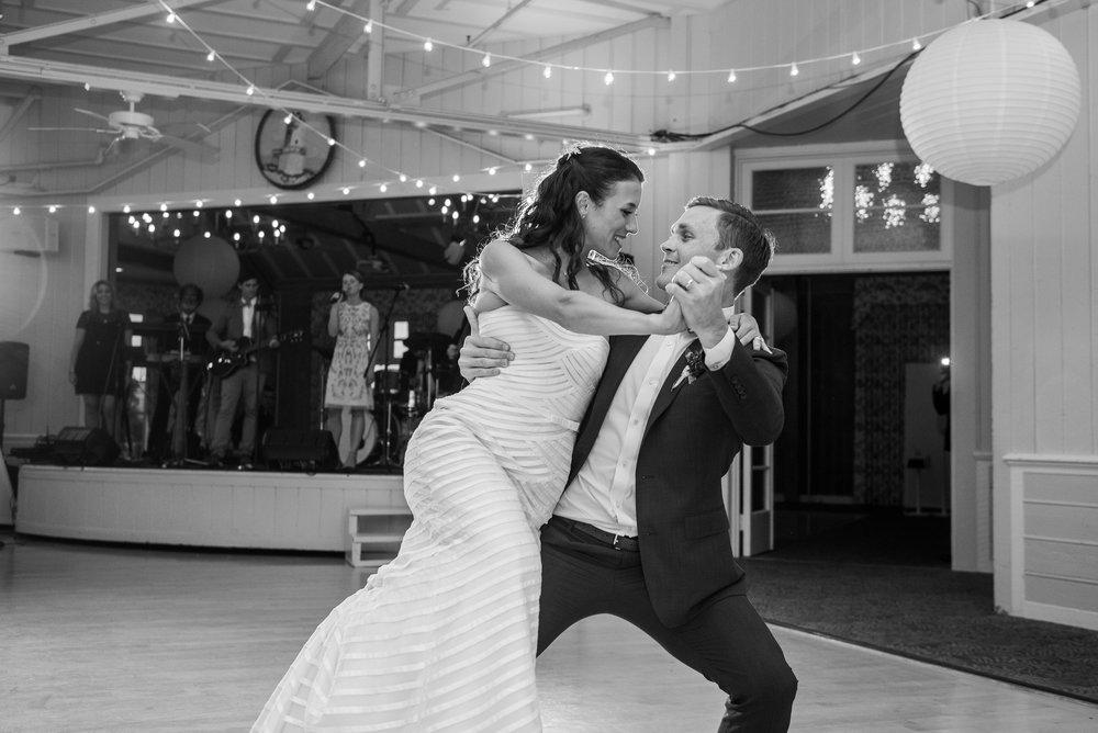 Smith Wedding_-910.jpg