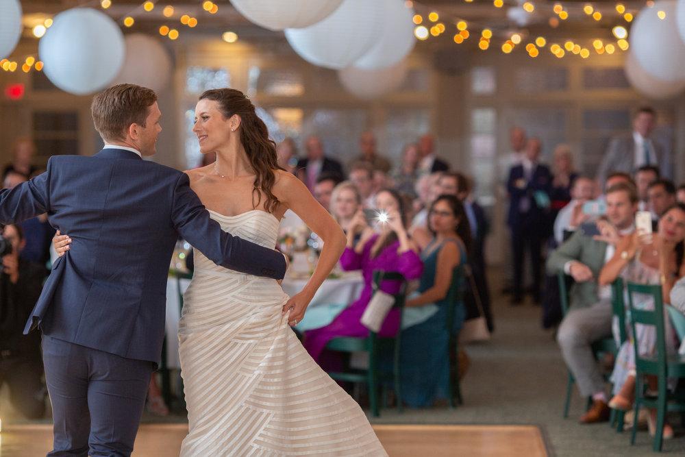 Smith Wedding_-900.jpg