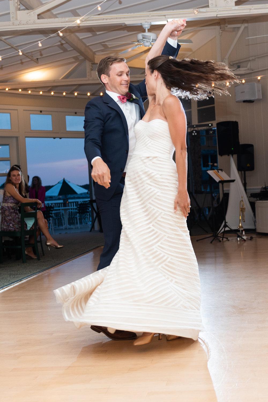 Smith Wedding_-891.jpg