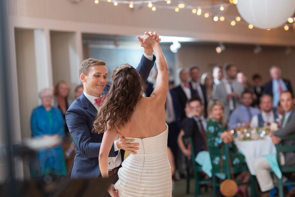 Smith Wedding_-896.jpg