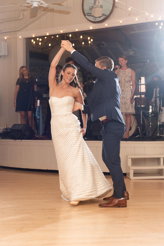 Smith Wedding_-895.jpg