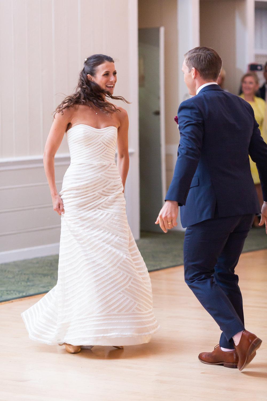 Smith Wedding_-885.jpg