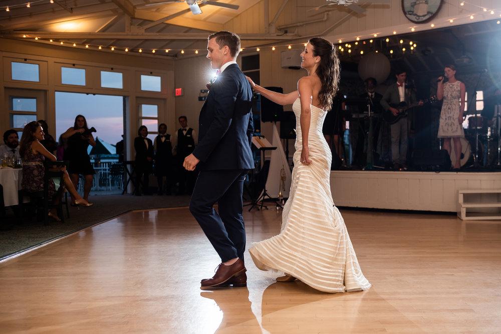 Smith Wedding_-886.jpg