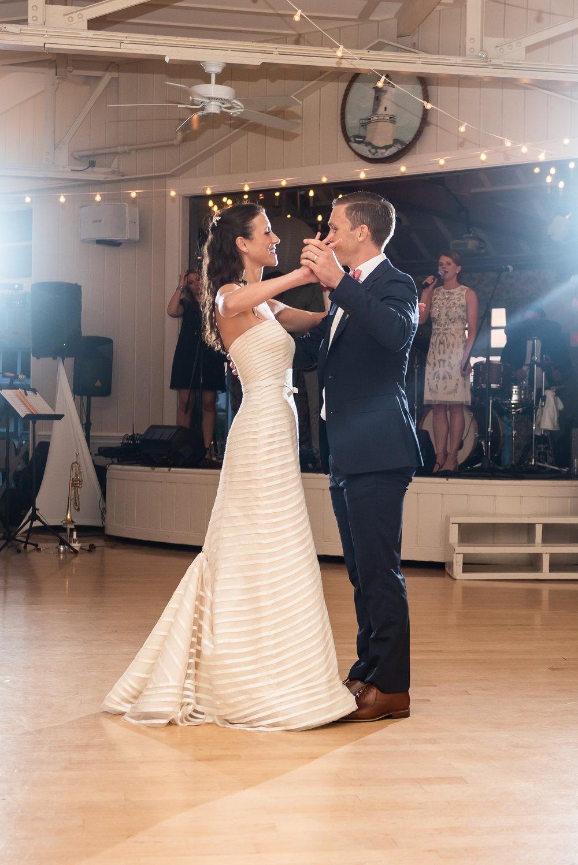 Smith Wedding_-879.jpg