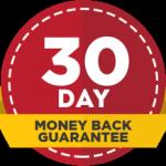 guarantee-150x150.png