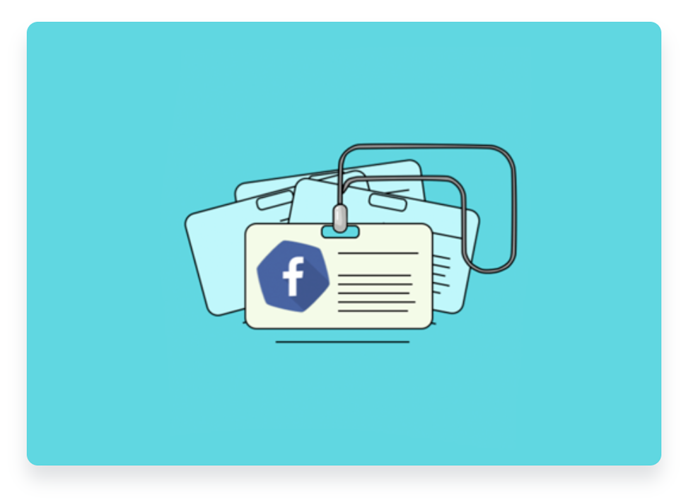 How to Add Facebook Login to Your iOS App - Get our step-by-step (easy to follow), guide about how to quickly add Facebook Login to your iOS app or game in Swift