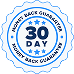 30Days150.png