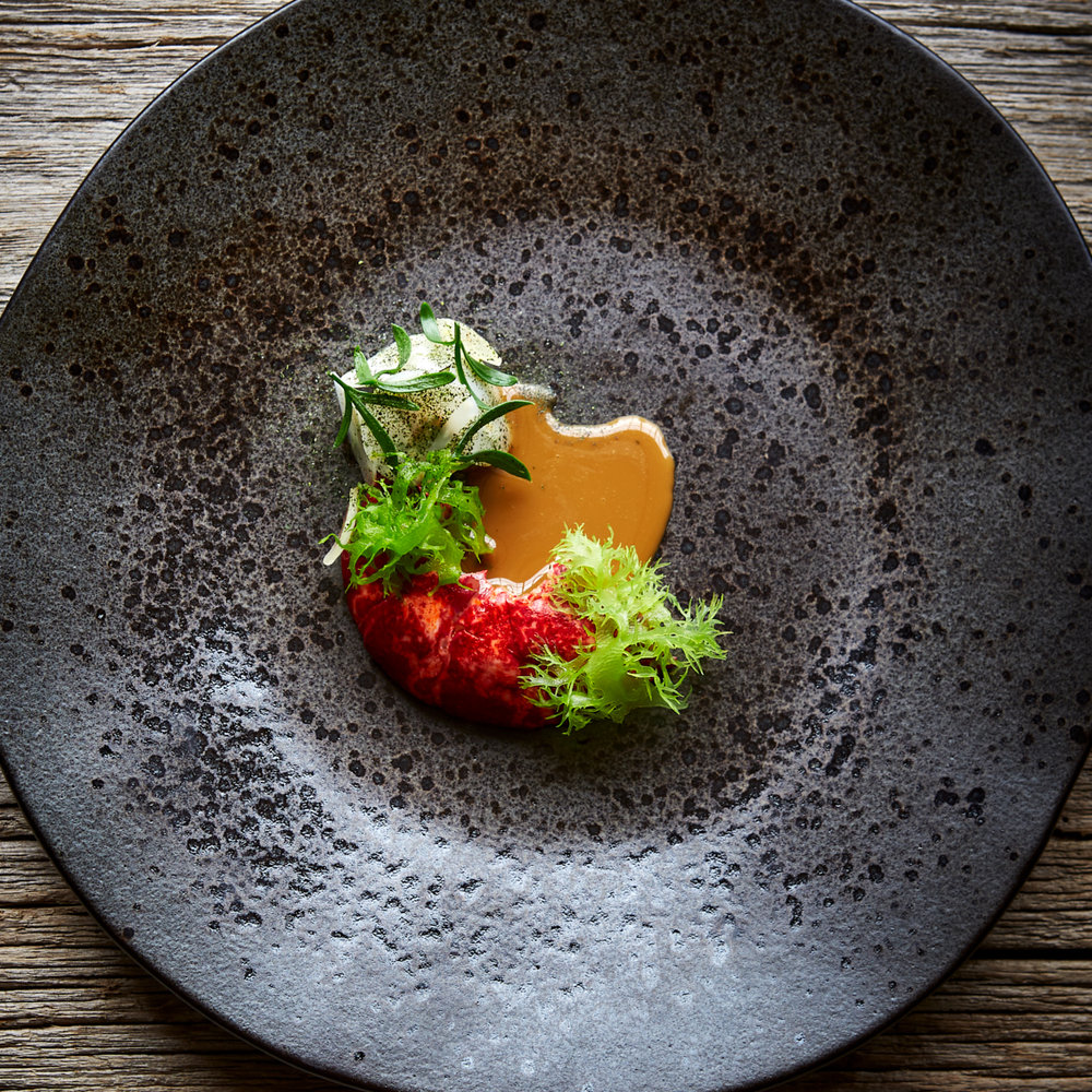 20181120_Pensons_Restaurant_06_Lobster_Celeriac_005_Patricia_Niven.jpg