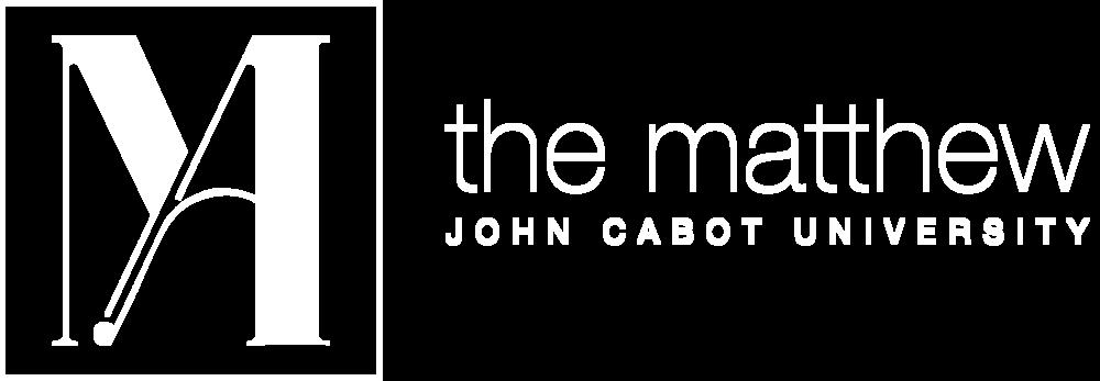 Matthew_Logo_White.png