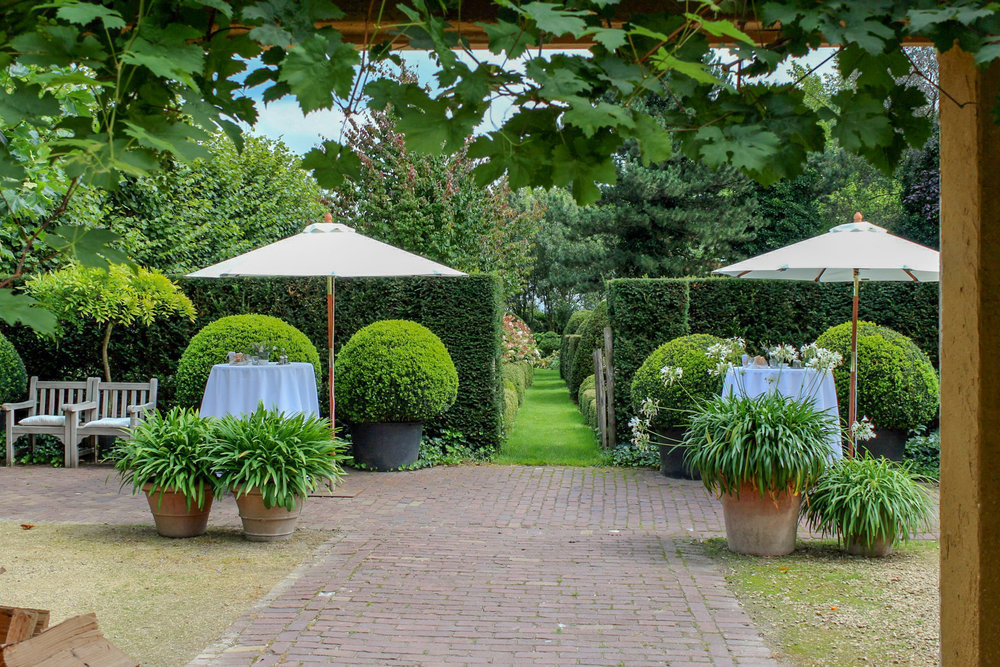 Domaine & Orangerie d'Heerstaayen-49.jpg