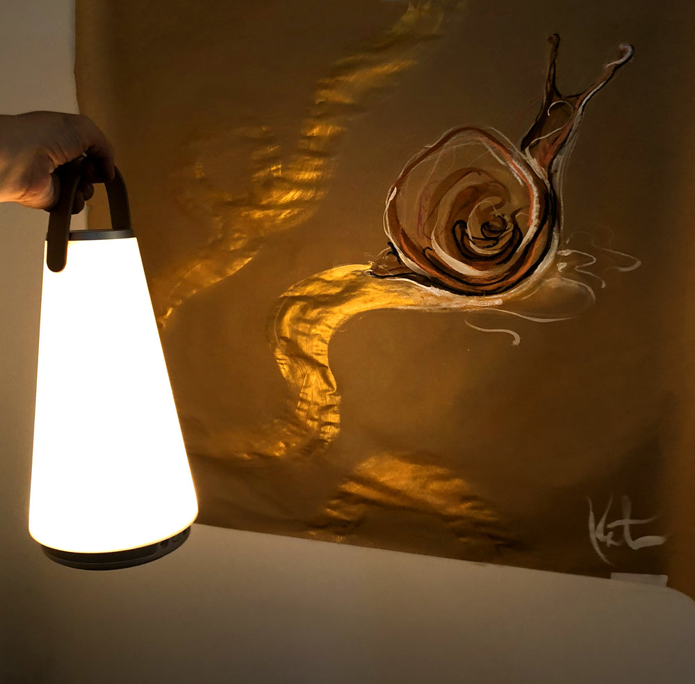SnailLight.jpg