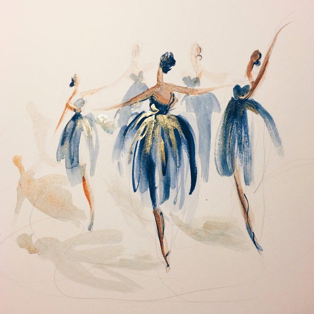 16_DANCE CIRCLE.JPG