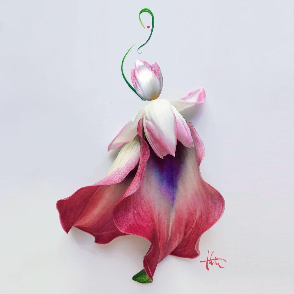 9_FLORAL DANCER 3.JPG
