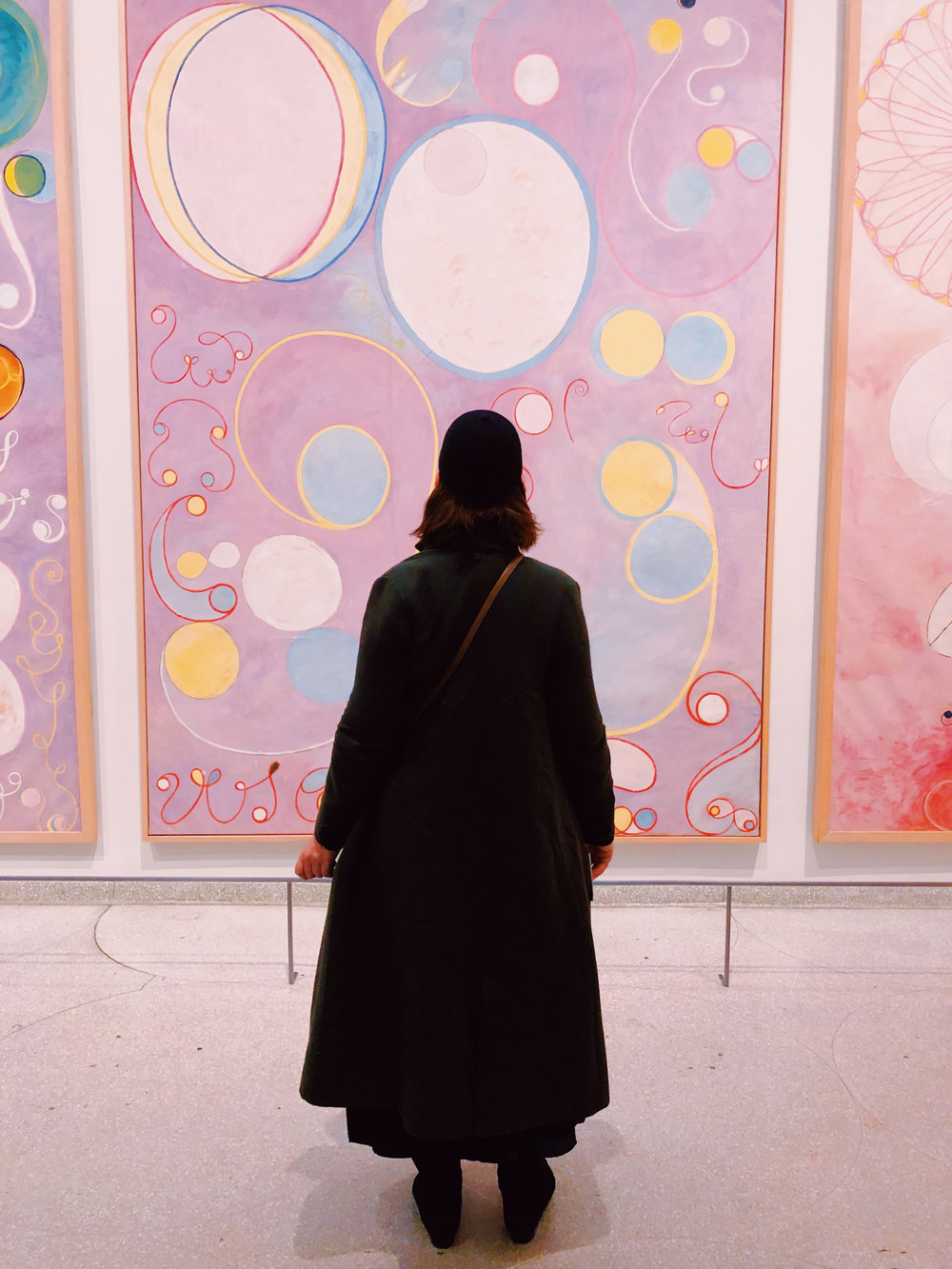 HilmaAfKlint_PaperFashion_KatieRodgers_1