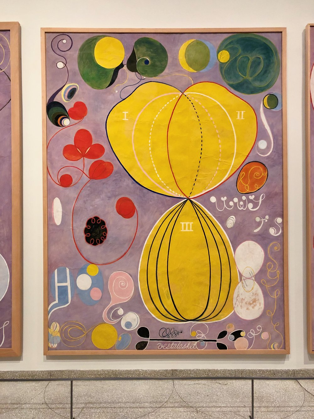 HilmaAfKlint_PaperFashion_KatieRodgers_4