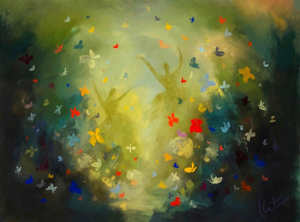 DancingWithButterflies_3.jpg