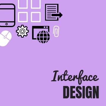 tile-interface-design.jpg