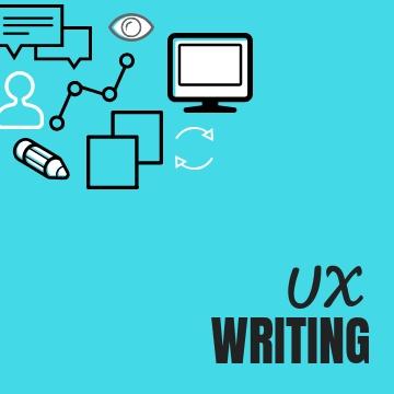 tile-ux-writing.jpg