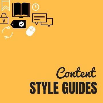tile-guides.jpg