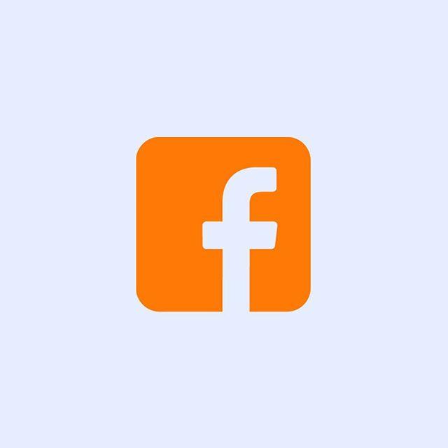 Dagens tips: Digital markedsføring på Facebook 🥭  Facebook har aldri gjort det bedre (!!). Mandag 4.februar fylte Facebook 15 år, og for en uke siden la de frem tidenes beste årsresultat. . Facebook er i dag verdens mest populære sosiale medium og med mer enn 2,8 millioner daglig aktive nordmenn på plattformen, og er i dag en av de beste annonseplattformene. . Vi ser veldig gode resultater i annonsering på Facebook og er da naturlig veldig glade i plattformen!  Les mer om digital markedsføring på www.oase.io 🥕 . . . . #digitalmarkedsføring #sosialemedier #digitalstrategi #markedsføring #reklamebyrå #webdesign #blogg #nettside #bedrift #litenbedrift #web