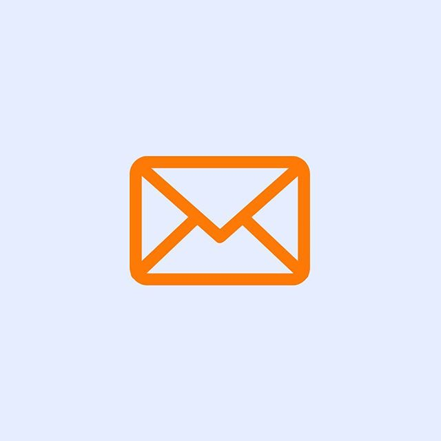 """Dagens tips: Bruker din bedrift nyhetsbrev til å holde kontakt med kundene deres? 🥑 . Selv om markedsføring via e-post kanskje er en døende art i manges øyne, ser vi i Oase fortsatt stor verdi i virkemiddelet. Hvis gjort riktig selvfølgelig. I likhet med """"best practice"""" prinsippene i nesten alle andre kanaler og plattformer, er det viktig å fokusere på å skape verdi i form av nyttig og relevant innhold, fremfor å kun reklamere for din bedrift. """"Kjøp kjøp kjøp""""-markedsføring er ut. . Regelmessige nyhetsbrev vil sannsynligvis ikke ta din bedrift til nye høyder, men virkemiddelet kan fungerer som et fint supplement til din bedrifts annen markedsføring. . . . . #digitalmarkedsføring #sosialemedier#digitalstrategi #markedsføring#reklamebyrå #webdesign #blogg #nettside#bedrift #litenbedrift #web"""