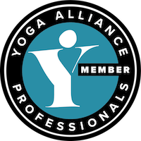 yoga_alliance.png