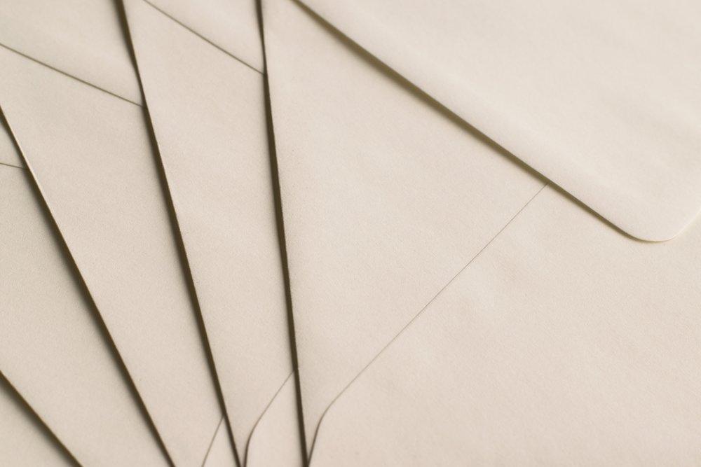 close-up-envelopes-paper-190295.jpg