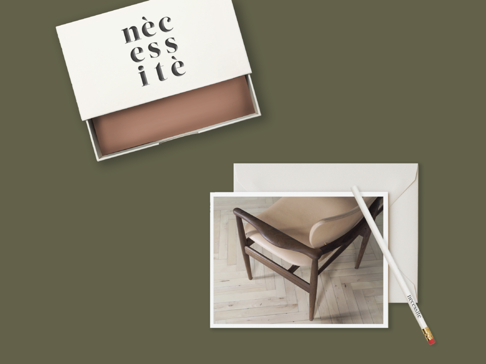NECESSITE STATIONERY Mockup.png