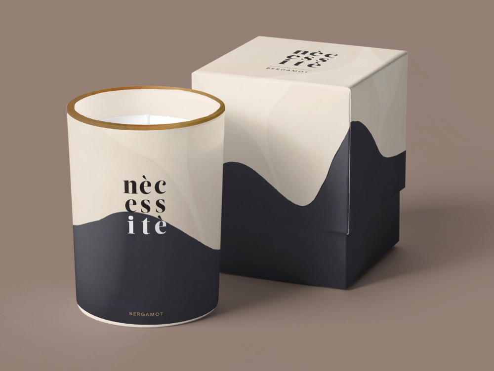 NECESSITE CANDLE.png