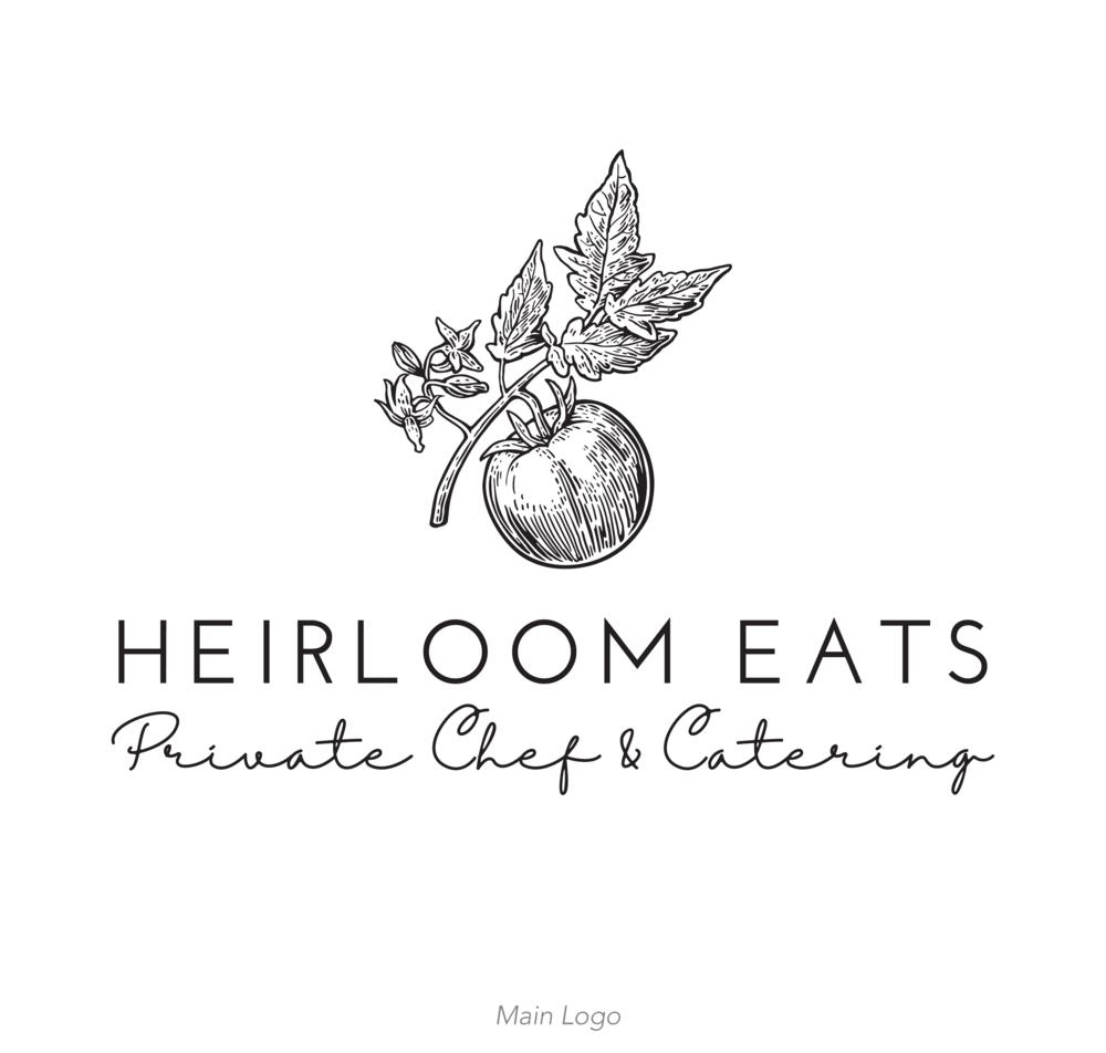 HeirloomEats_Horizontal Logo_black.jpg