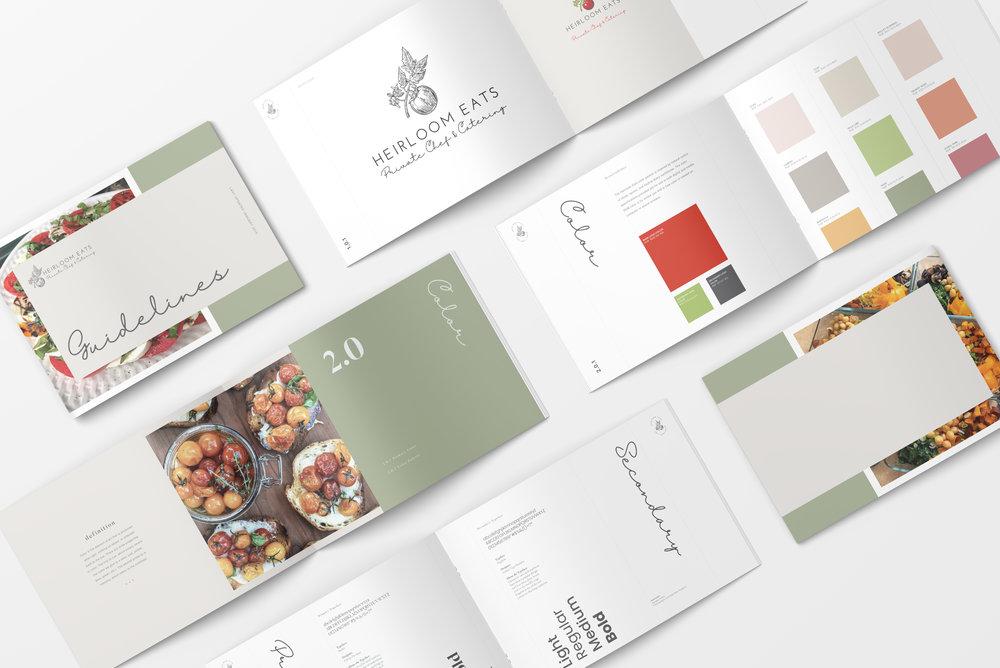 Heirloom Brand Book Mockup.jpg
