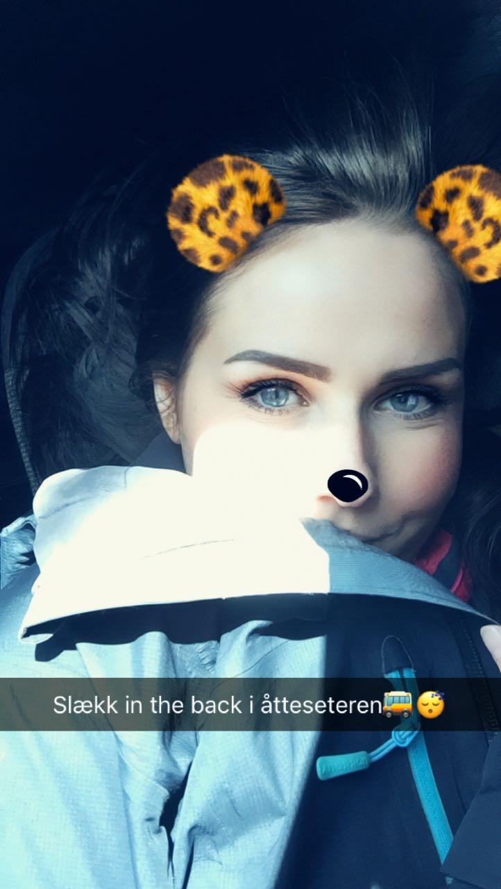 Snapchat-269011773.jpg