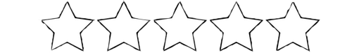 RU Fem stjerner ny.png