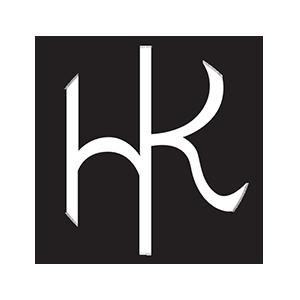 hauterobe_logo.png
